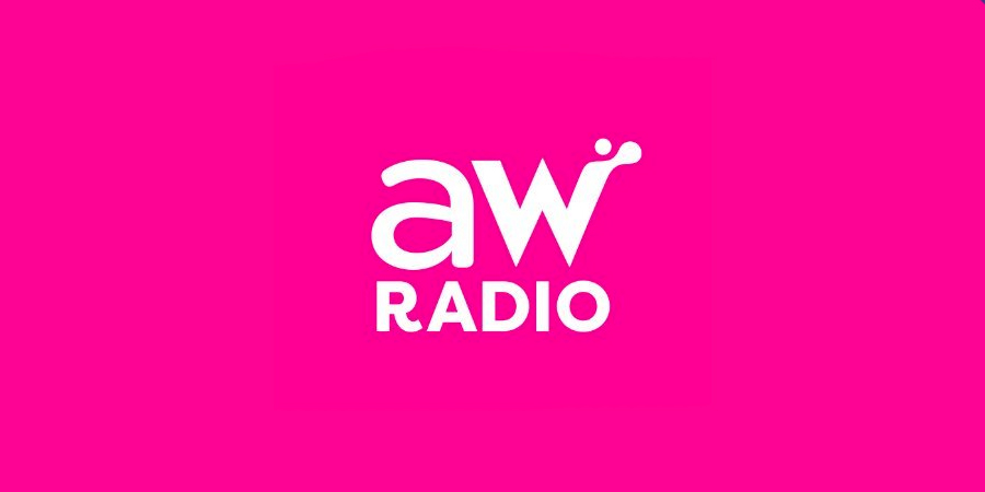 Radio Interview - Aspen Waite Radio - May 2021